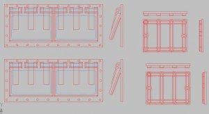 condenser drawing 2.JPG