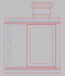 condenser drawing 3.JPG