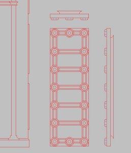 condenser drawing 5.JPG
