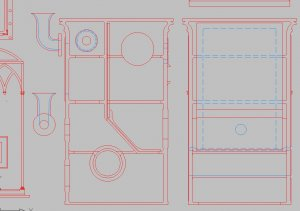 condenser drawing 6.JPG
