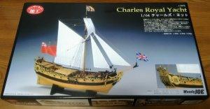 charles-royal-yacht-1674_1.jpg