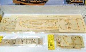 charles-royal-yacht-1674_20.jpg