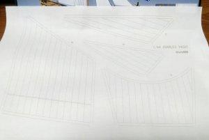 charles-royal-yacht-1674_21.jpg