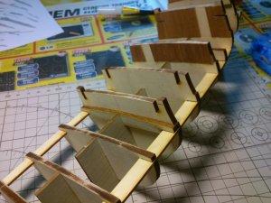 Frame_assembled_1.JPG