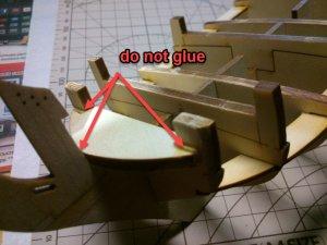 Frame_assembled_2_BowFormer.JPG