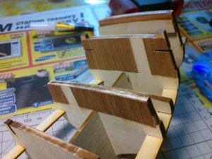 Frame_assembled_3.JPG