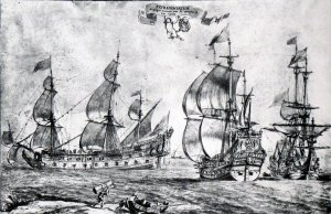 French_ships_of_the_line-Pierre_Puget-img_3211.jpg