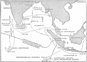 Cruise_of_the_Emden_1914_Map.png