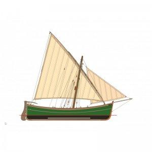 s-caterina-pointu-mediterraneen-1759.jpg
