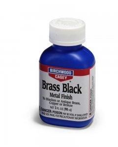 BrassBlack.jpeg