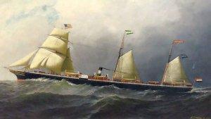Stoomschip_de_W.A._Scholten,_1878.jpg