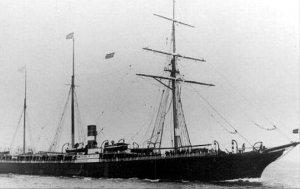 W.A._Scholten_(schip,_1874-1878).jpg