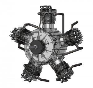 Radial Engine.jpg