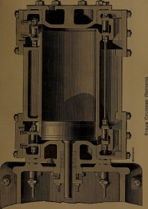 Stationary_steam_engines,_simple_and_compound;_especially_as_adapted_to_electric_lighting_purp...jpg
