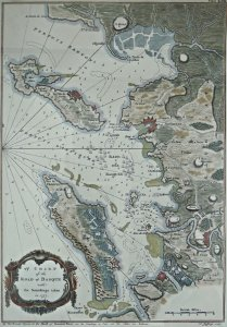 800px-Chart_of_the_Road_of_Basque_1757.jpg