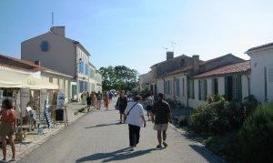 AixMainStreet.JPG