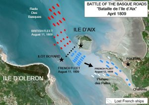 Map_Battle_of_Basques_Roads_1809.jpg