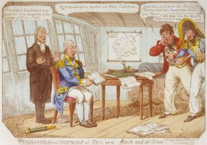 Sternhold_and_Hopkins_at_Sea_or_a_Slave_out_of_Time.jpg