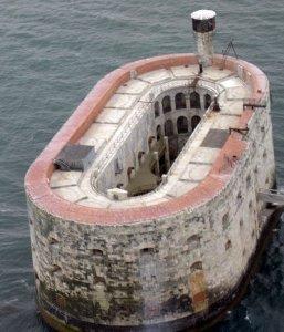 Fort_boyard_vue_aérienne.jpg