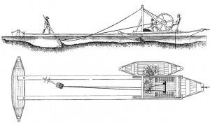 Eighteenth-and-nineteenth-century-dredging-equipment-used-in-European-fluvial-contexts.jpg