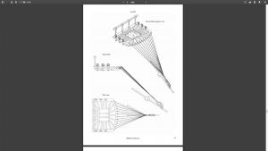Screenshot_2018-12-02 Microsoft Word - Badger_Build doc - Badger_Build pdf.png