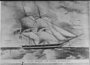 lossy-page1-1024px-Somers,_starboard_side,_under_sail,_1842_-_NARA_-_512981.tif.jpg