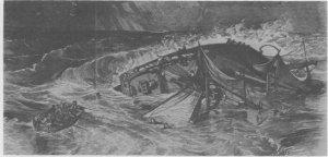The_Illustrated_London_News_23_January_1847_-_loss_of_USS_Somers_off_Vera_Cruz.jpg