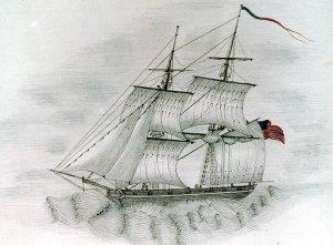 USS_Somers_(1842).jpg