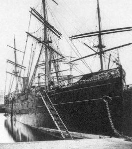 salier-1874-as.jpg