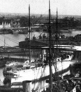salier-1874-cs.jpg