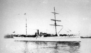 StateLibQld_1_169827_Salier_(ship).jpg