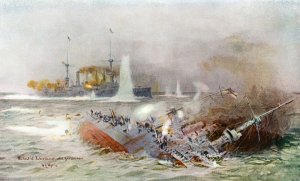 Battle_of_the_Falkland_Islands,_1914_(retouched).jpg