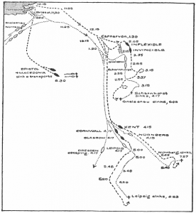 Battle_of_the_Falkland_Islands_(1914)_Map.png