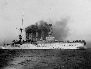 SMS_Scharnhorst_by_Arthur_Renard.jpg