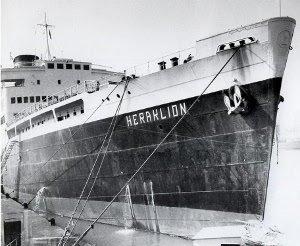 SS_Heraklion (1).jpg