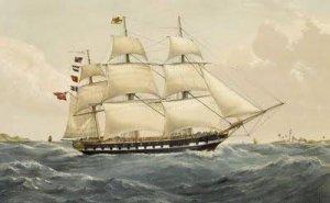 HMS_Owen_Glendower.jpg