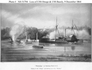 Sinking_of_the_'Otsego'_and_blowing_up_of_the_'Bazeley.jpg