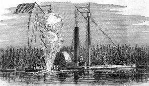 USS_Bazely_sinking.jpg