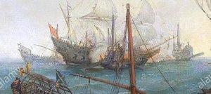 ingles-espanol-galera-recortado-de-una-pintura-de-1617-por-hendrik-cornelisz-vroom-18-de-novie...jpg