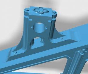 frame detail3.JPG