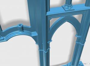 frame detail5.JPG