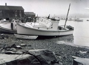 Lobster Boat in Bass Harbor.jpg