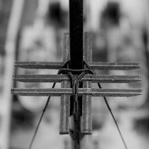 standing-rigging-bowview-23.jpg
