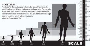 ScaleChart-image.jpg