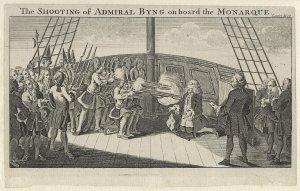 1280px-The_Shooting_of_Admiral_Byng'_(John_Byng)_from_NPG.jpg