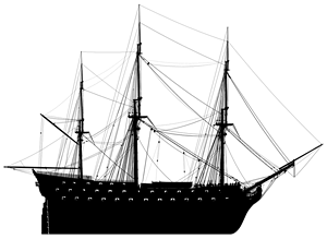 Ardent_class_silhouette.png