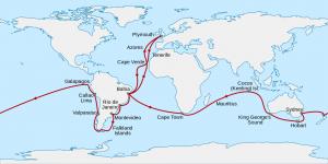 Voyage_of_the_Beagle-en.svg.png
