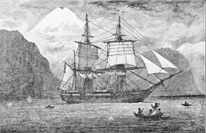 1280px-PSM_V57_D097_Hms_beagle_in_the_straits_of_magellan.png