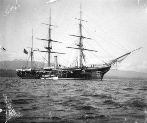 USS_Mohican_in_Burrard_Inlet_British_Columbia_circa_1890s.jpg