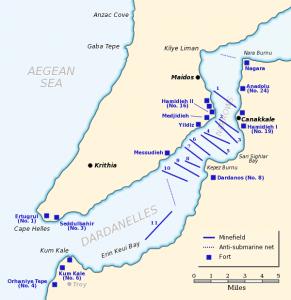Dardanelles_defences_1915.png